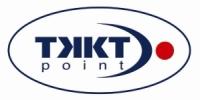TKT Point