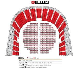 0ab742ec87fefc04b96935c3ed042ddc_Teatro-Bellini-900