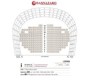 24b7ea6429ee89356a22af04d68f79fe_Teatro-Sannazaro-900