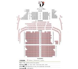 254130eb761c98d95aec053f0fe810aa_Teatro-Diana-900