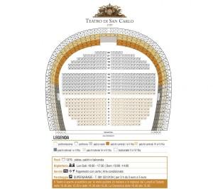 395b1ff50fee017b9ec279f6a1413d79_Teatro-SanCarlo-900