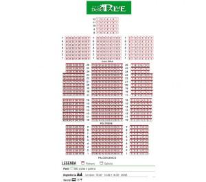 3fdc53f31fdb815bd1a08147ca4a26f2_Teatro-Delle-Palme-900
