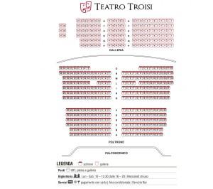5fc3fa2d112d399ddc731d5e26ed91dc_Teatro-Troisi-900