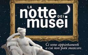 Notte-dei-Musei-2015-musei-statali-ad-1-euro1-640x400