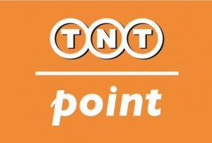 TNT Point