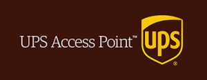 UPS Access Point Large