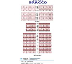 c4158e6ffed5b2518d6c9701872b9d0e_Teatro-Bracco-900
