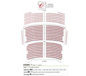 d8a7233634c6f78b40e71496d9fbbc0b_Teatro-Cilea-900
