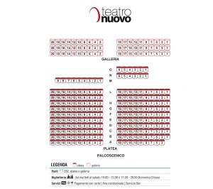 e3ed6cb86267f10cdb27162fbb8d57e5_Teatro-nuovo-900