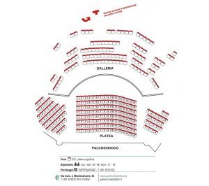 e69c8e79a3f8ea28b16b5e474a1f62c7_Teatro-Galleria-Toledo-900