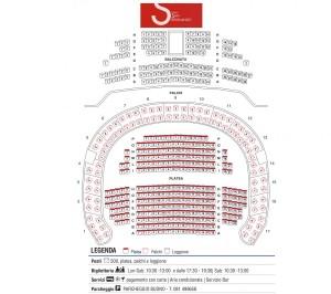 e90fa774f91748665f6f375e9f7cf254_Teatro-SanFerdinando-900