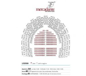 f1d85336245978bb759debfe653fe2f4_Teatro-Mercadante-900