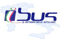 network_ibus