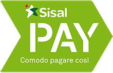 sisal_logo_new